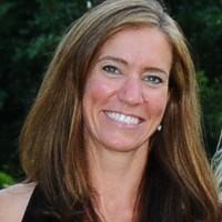 Kathryn Rocha